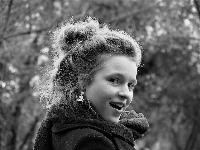MODELE PHOTO - Modèle photo de charme